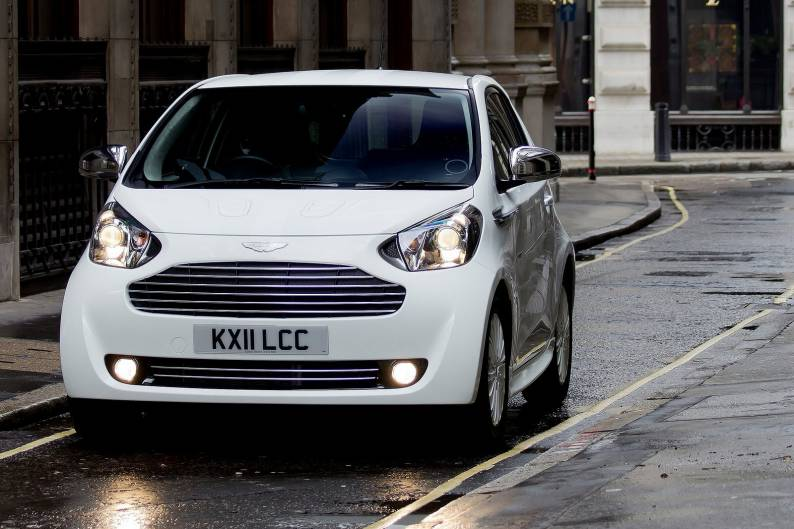 Aston-Martin-Small-Car-Baby-performing-the-job-Review