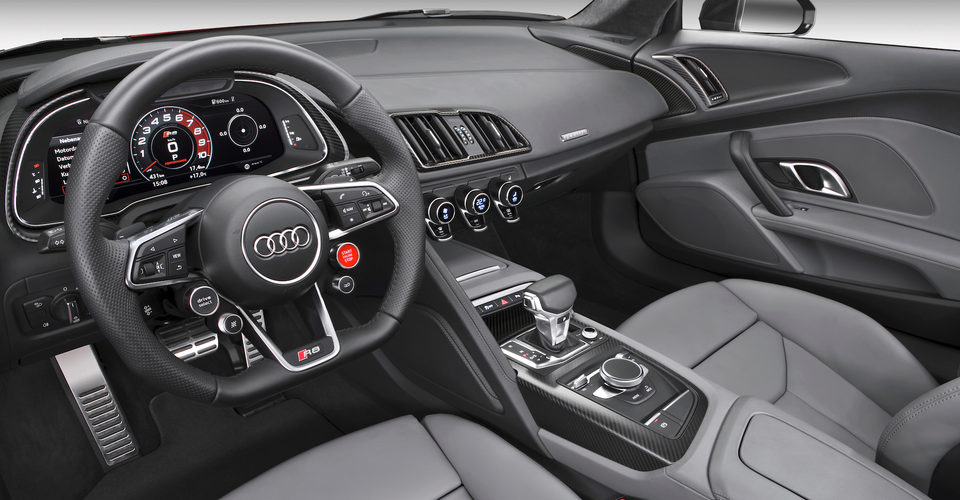 Audi-R8-V10-Plus-2016-Review-1