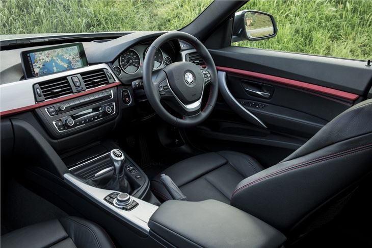 BMW-3-Series-Hatchback-1