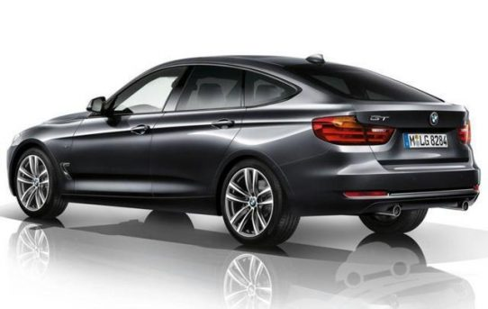 BMW-3-Series-Hatchback
