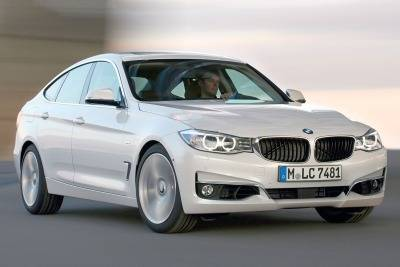 BMW-3-Series-Hatchback-Review
