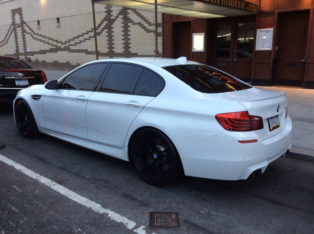 BMW-M5-2015-Review-1