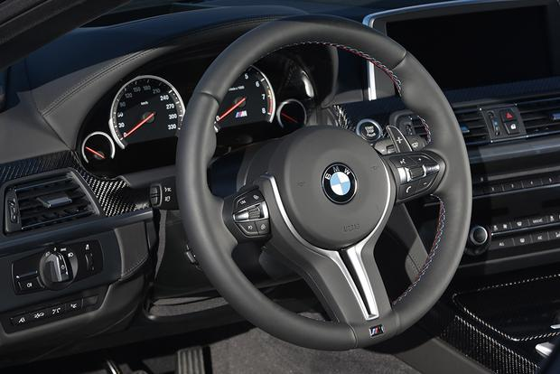 BMW-M5-2015-Review-2
