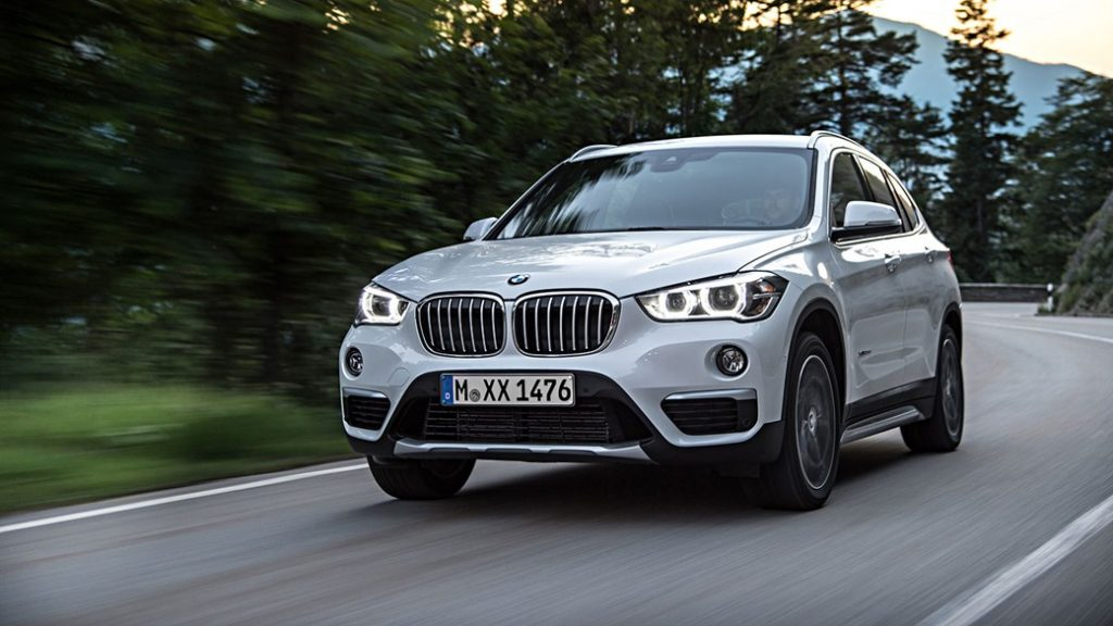 BMW-X1-Xdrive-Review