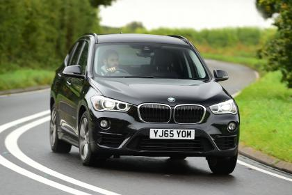 BMW-X1-Xdrive-Review-2