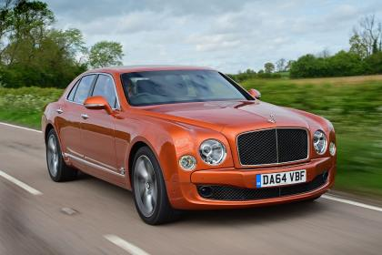 Bentley-Mulsanne-Speed-Review-1
