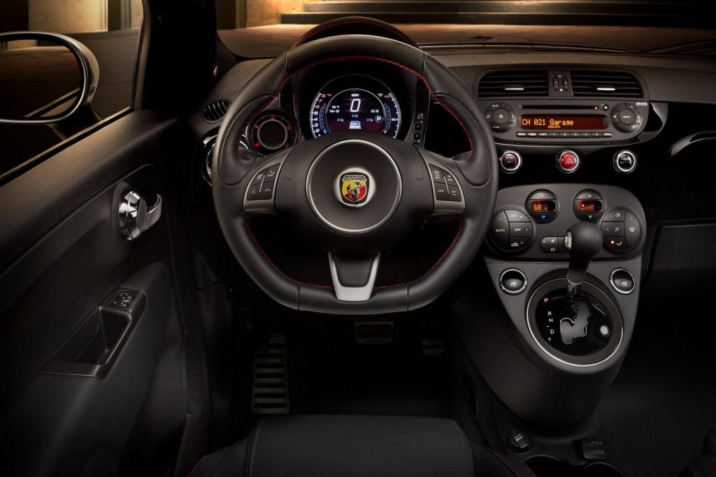 Fiat-500x-Abarth-Review-2