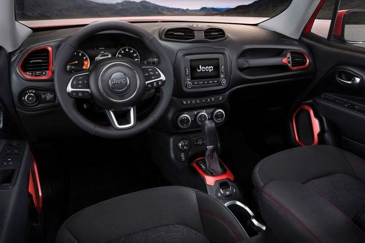 Jeep-Renegade-Trailhawk-Review-2