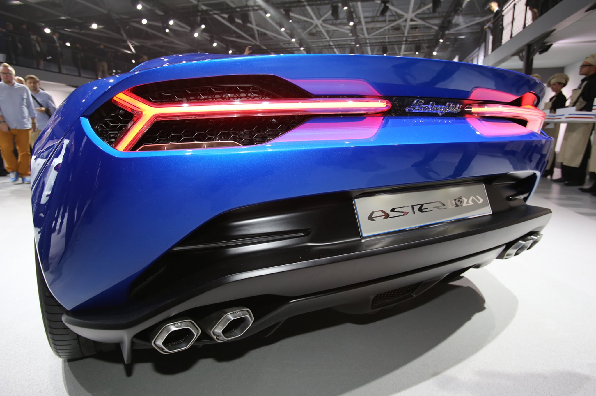 Lamborghini-Asterion-Review-1