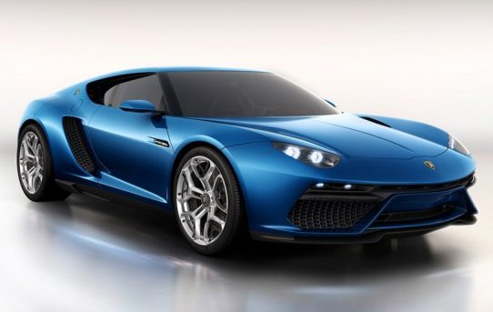 Lamborghini-Asterion-Review