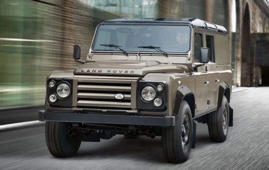 Land-Rover-Defender-2018-Review