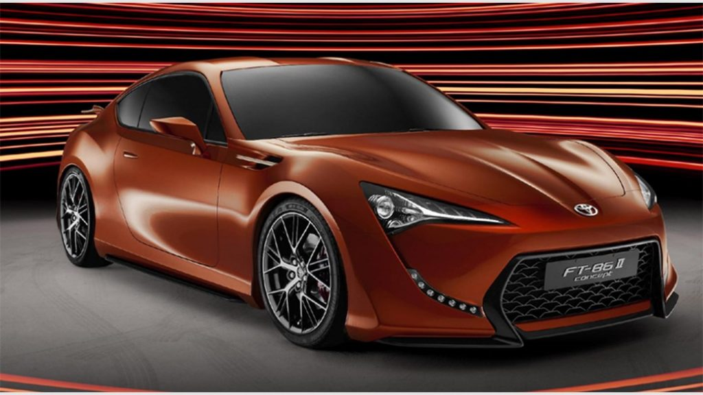 Toyota-Gt86-2016-Review-1