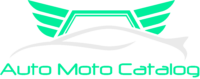 automotocatalog logo