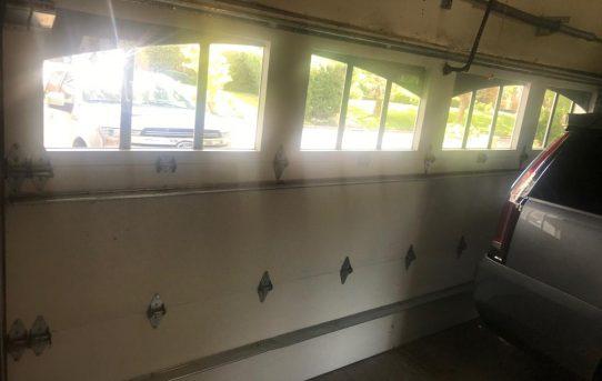 Garage Door Repair Eagle Mountain, Syracuse