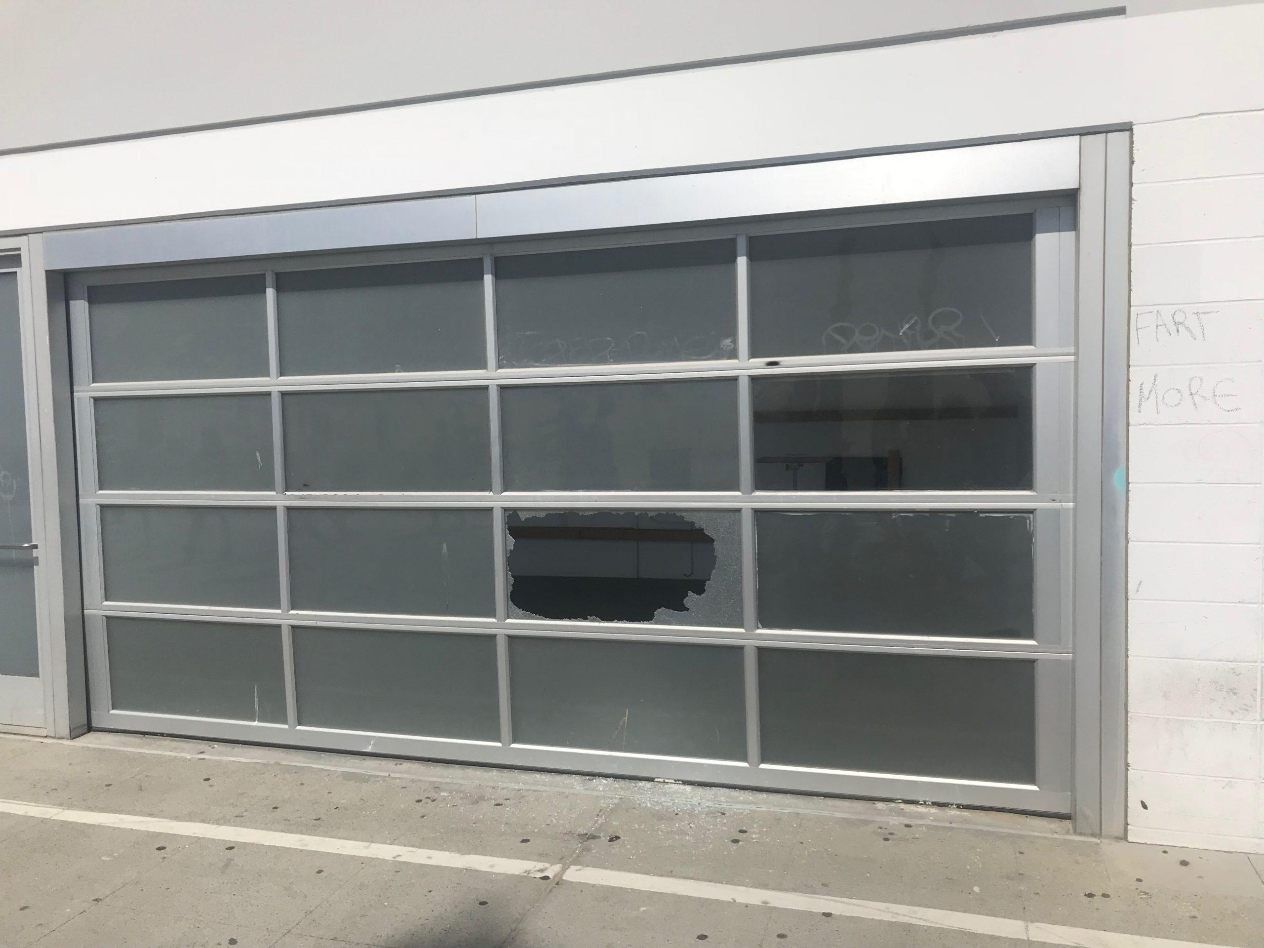 Garage Door Repair Mill Valley, Novato